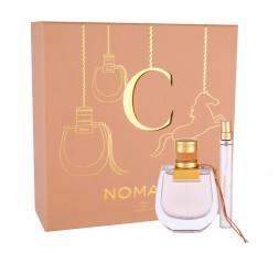 Chloé Nomade Woda...