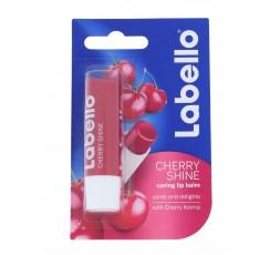 Labello Cherry Shine Balsam...