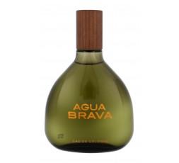 Antonio Puig Agua Brava...