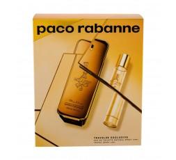 Paco Rabanne 1 Million Woda...