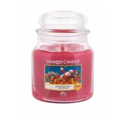Yankee Candle Christmas Eve...