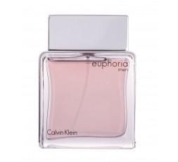 Calvin Klein Euphoria Woda...