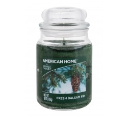 Yankee Candle American Home...