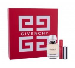 Givenchy L´Interdit Woda...