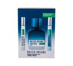 Benetton United Dreams...