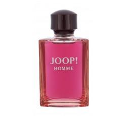 JOOP! Homme Woda toaletowa...