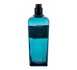 Hermes Eau de Narcisse Bleu...