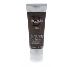 Tigi Bed Head Men Balm Down...