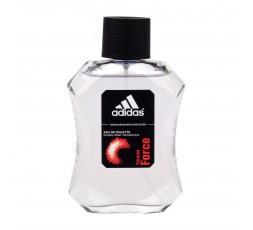 Adidas Team Force Woda...
