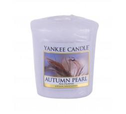 Yankee Candle Autumn Pearl...