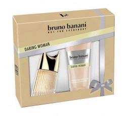 Bruno Banani Daring Woman...