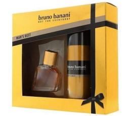 Bruno Banani Man´s Best...