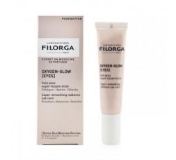Filorga Oxygen-Glow...