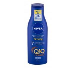 Nivea Q10 Energy  Firming...