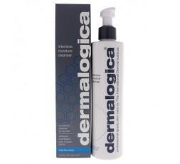 Dermalogica Daily Skin...