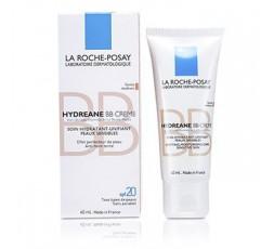 La Roche-Posay Hydreane...