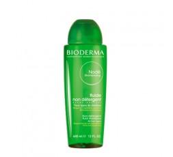 BIODERMA Nodé Non-Detergent...