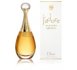 Christian Dior J´adore...