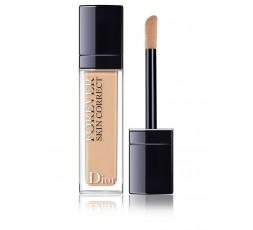 Christian Dior Forever Skin...