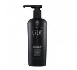 American Crew Shaving...