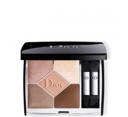 Christian Dior 5 Couleurs...