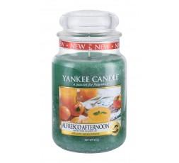 Yankee Candle Alfresco...