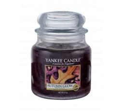 Yankee Candle Autumn Glow...