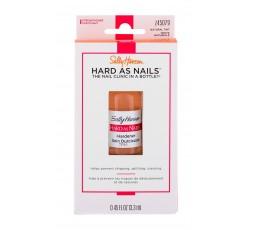 Sally Hansen Hard As Nails...