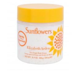 Elizabeth Arden Sunflowers...