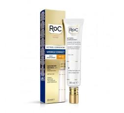 RoC Retinol Correxion...