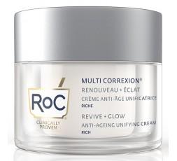 RoC Multi Correxion Revive...