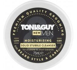TONI&GUY Men Moisturising...