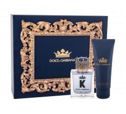 Dolce&Gabbana K Woda...