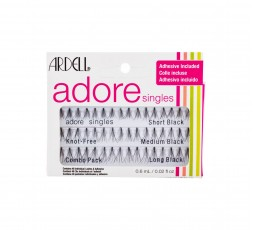 Ardell Adore Singles...