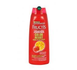 Garnier Fructis Color...