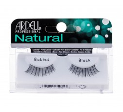 Ardell Natural Babies...