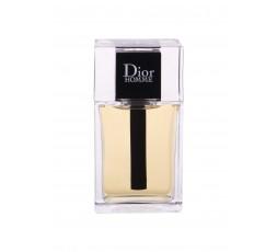 Christian Dior Dior Homme...