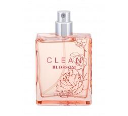 Clean Blossom Woda...