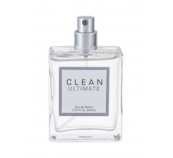 Clean Ultimate Woda...