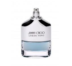 Jimmy Choo Urban Hero Woda...