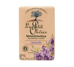 Le Petit Olivier Lavender...