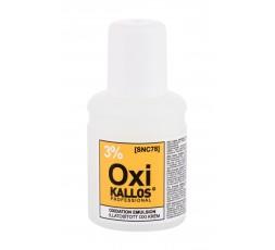 Kallos Cosmetics Oxi 3%...