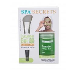 Xpel Spa Secrets Cucumber...
