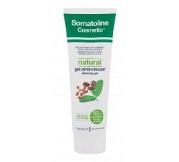 Somatoline Cosmetic Natural...