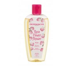 Dermacol Rose Flower Shower...