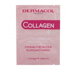 Dermacol Collagen  Lifting...