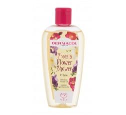 Dermacol Freesia Flower...