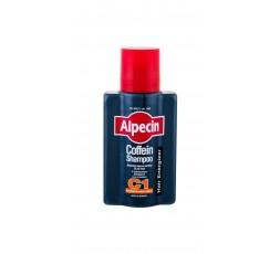 Alpecin Coffein Shampoo C1...