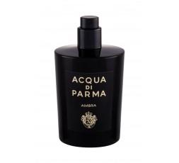 Acqua di Parma Ambra Woda...