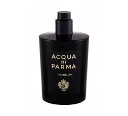Acqua di Parma Vaniglia...